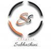 Shayara Subhashini  Shayara check my writings on Instagram, twitter, facebook, youtube, your quote: Shayara Subhashini