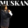 Muskan Raj _M.U.S.K.A.N_