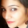 Pranali S Indrajeet.73  (Maharashtrian Girl)  M Poet Writter  strongly#believe#inKARMA. kEeP sEppOrTiNg fRiEnDs.