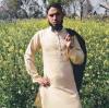 Aas Mohammed Delhi Mustafabad  बक रहा हूं  जूनू़ में क्या किया कुछ न समझे खुदा करे कोई