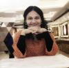 Neha Pant Nupur रंगमंच की कठपुतली💙 Insta ID- dancingpoet.nupur  Content creator, Writer, Dance, Theatre, Social worker....🌿