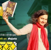 Neha Pant Nupur रंगमंच की कठपुतली💙 Insta ID- nehapantnupur  Content creator, Writer, Dance, Theatre, Social worker....🌿