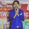 Varun Sharma motivational speaker