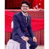Aayushman Regmie आज़ाद परिंदा