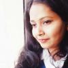 Kalyani Bhatnagar I am a writer..... I love every aspect of emotion and respect HUMANITY.