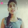 Tiya Joshi