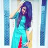 """shayeristic sad girl gurur to hmara bhi bhut h saheb"""" bsss kuch rishto k liye chupi sadhe huye h ❤❤ khushi _ chhabra❤❤❤"""