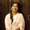 Sunita Singh  ज़िन्दगी बहुत खूबसूरत है बशर्ते इसे जीने का तरीका आना चाहिए ।🌷🌷