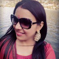 Laxmi Gaur Thapliyal