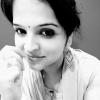 Veena Shukla Arz kiya hai...  Shayar to nahi hu, yuhi thoda likh leti hu☺  Singer, Believer, Stay Strong!