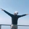 पंडित जी बनारस वाले😊 Official  #Enstagram👉@mr_prince_upadhyay #Twitter_@MrPraveshUpadh1
