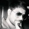 """Author Shami"" ✍️ (Satish Girotiya) ◆ Poet , Shaayar & Short Story writer ✍️ ◆ Single_but_Happy  ◆Life_is_too_complicated_but_still_beautiful  ◆ 🎂 15 December 1990  ◆ 📲 9806301200, 8109251834"