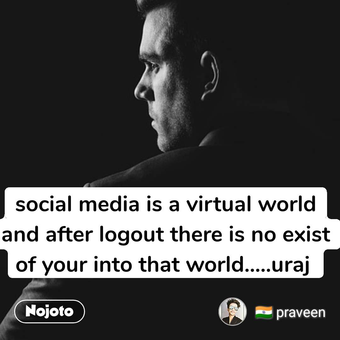 No download worlds virtual Virtual Worlds
