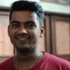 Shivanshu Verma pyar tumse km toh tha nhi,   jahir nhi kr paye hum,  tum jaan paye nhi...