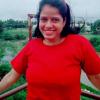 Geeta Sharma pranay जिंदगी ओर कुछ नही.. तेरी मेरी कहानी हैं.....