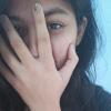 Shagun Bartwal love you zindagi
