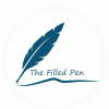 The Filled Pen Founder of 'The Filled Pen'. Follow us on Instagram and Facebook