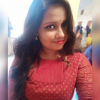 Shivangi Srivastava Jazbaat bayaan karna aasaan nahin hota, Kuch  lafzon ka sahara mil jae to harz kya hai......