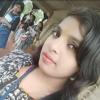 Gayatree Kurmi just need your support.... shayrr.... poetry....