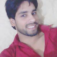 ANkur SAchin YAdav