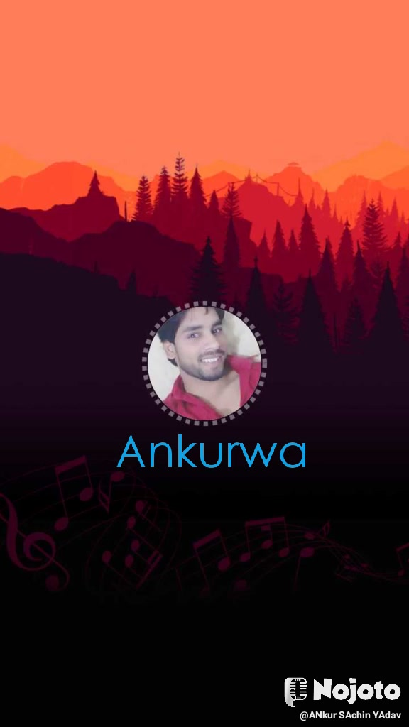 Ankurwa