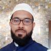 Alqama Rashid اِک خالق کا مخلوق ہوں جو وہ لکھواتا ہے لکھ دیتا ہوں۔