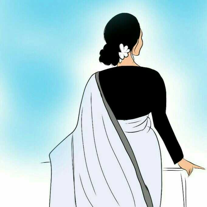 Akanksha'मनमर्जियाँ'