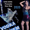 Nikita Dev Hello guyz do watch my Vodka Anthem on youtube channel name Kingkong
