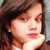 Afsana_02🌝 Cute hu pr mute nhi💕😀💕 Insta_afsana6670
