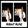 Adbhut Alfaz ज़िन्दगी समझ आ गई तो अकेले में भी मेला, नहीं आई ना दोस्त तो इंसान मेले में भी अकेला।।