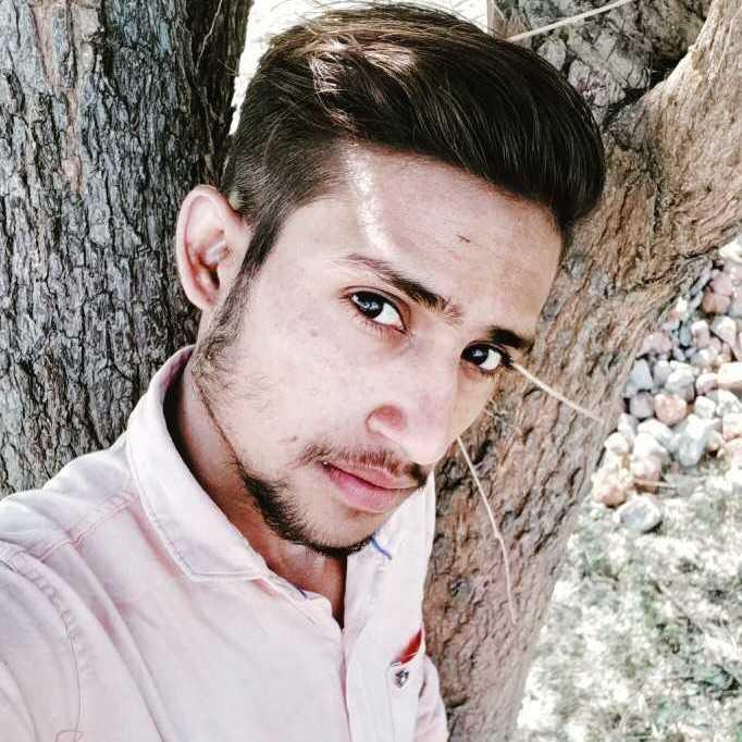 Aslam Khan 20_4_95