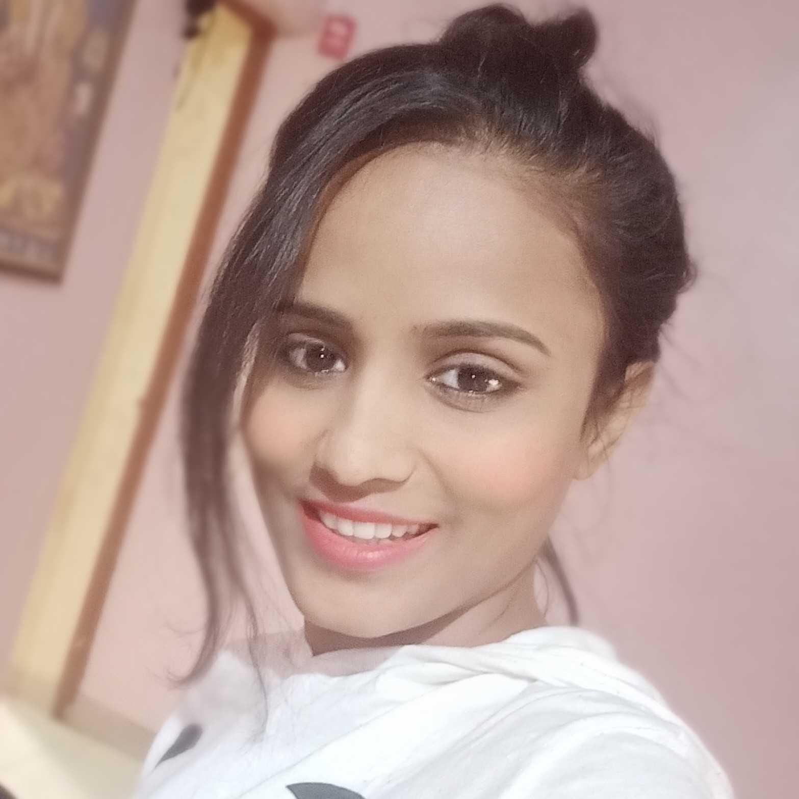 NR production (Nisha Ritesh)