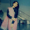 priya charan writing is love ... writer by soul  @thepoetplatform visit on insta