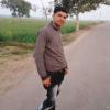 Arjun My love My life K