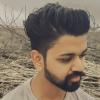 Akash Bansal writer  follow me on instagram  akash.bansal141