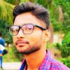 Satyam Chaurasiya Studying Please Follow My Instagram I'd @satyam_chaurasiya7234.