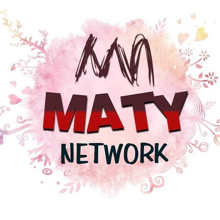 Maty Network a literary, Social and artistic platform