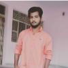 """Manvendra Verma """"जब भी मैं खो जाता हूं, दिल की धड़कन की याद में 💓💓💓💞💕🏂⛷️🏄🏄🏄🤷🤷🤷🤷"""