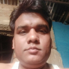 Shiv Goriya Goriya bharakawadi