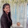 kalamkaar nidhi..🐰🌈 ✨खुद की क्या तारीफ करूं मैं     बस खुश हूं कि हिंदुस्तानी हूँ मैं     हर जन्म यही सौभाग्य मिले      भारत भूमि हर बार मिले..!!🥀🐞 insta page: gyan.ki.batein insta-  nidhi_kayastha