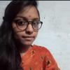 Roma Malakar (writer  istragram id  @romamalakar300   YouTube channel--https://youtu.be/phVp4we/FeA