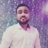 Motivational speech जो भी दिल में आता हे.... उसे लेख देता हू !! ☎️9004571442 (Mumbai )MH