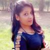 Sonam Pandey (अरे मोरी मईया) drama queen 😂☺️😄☺️😆 my Instagram I'd.... Sonam pandey 541