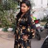 Sonam Pandey  drama queen 😂☺️😄☺️😆 my Instagram I'd.... Sonam pandey 541