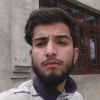 Tasif Bhat Kashmiri Shayari