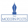 "THE MODERN POETS 'The Modern Poets', a community or an organization which focuses on stimulating a poet's write-ups. In today's poetic world we have numerous talented writers or poets that are highlighted through the events organized by TMP.  ""The Modern Poets"", (TMP) believes in building relations and forming a family, a family of writers."
