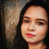 Richa Tiwari Theatre Artist l Anchor l Radio Announcer l Creative Writing l New on Nojoto I Follow Back l Follow me on instagram : richatiwari309 l Email - richatiwari309@gmail.com