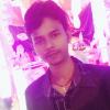 Raja gupta song writer, business man,& stock trader.