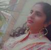 Anita Mishra ❤️LIVE LIFE TO THE FULLEST❤️