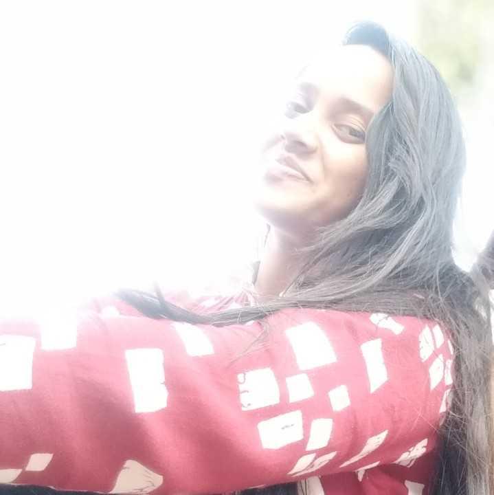 Vaishnavi Khodke